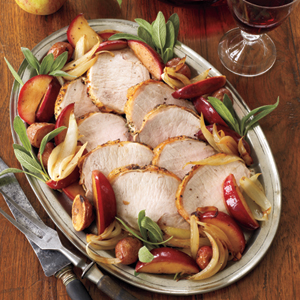 pork-loin-apples-300